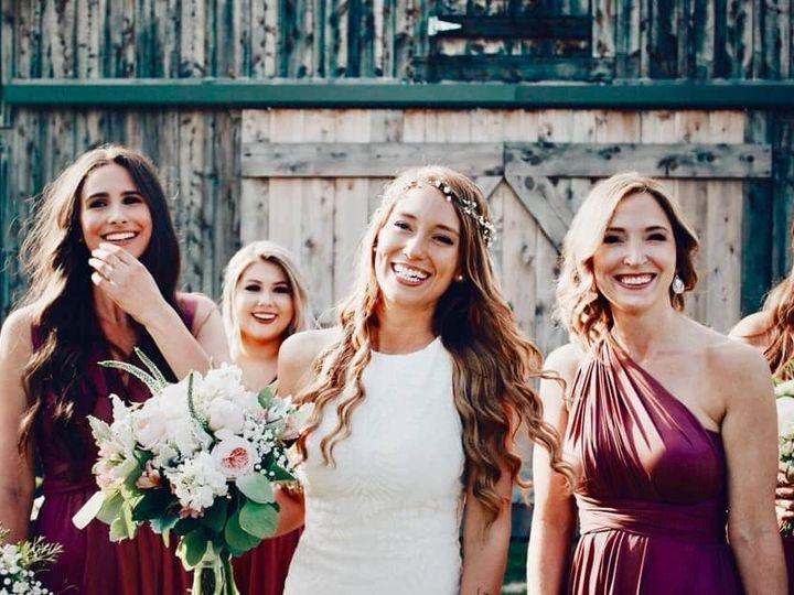 Tmx Sbf21 51 1094821 160130425783416 Linden, TX wedding venue