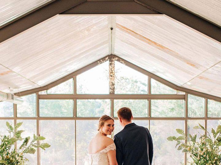 Tmx Sbf22 51 1094821 160130425845376 Linden, TX wedding venue