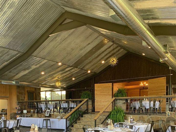 Tmx Sbf31 51 1094821 160130425859790 Linden, TX wedding venue