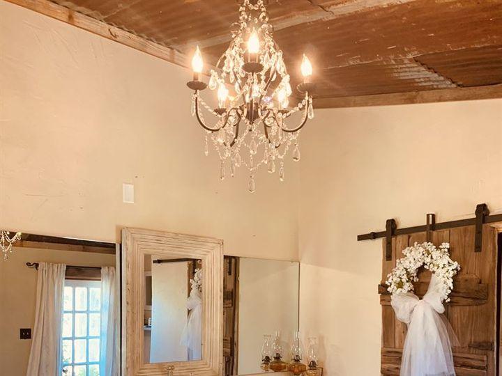 Tmx Sbf32 51 1094821 160130425883074 Linden, TX wedding venue