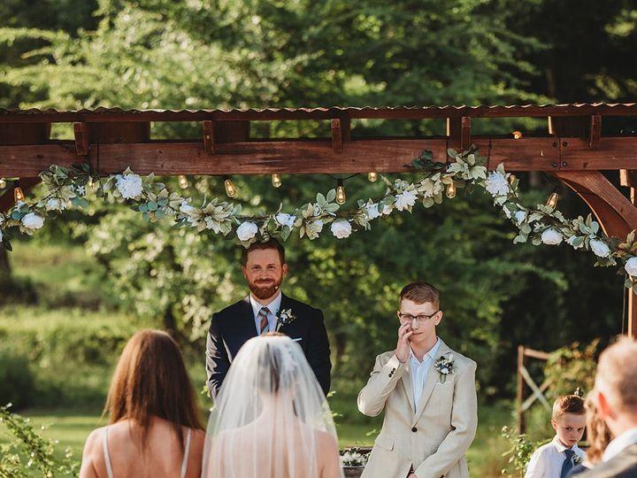 Tmx Sbf3 51 1094821 160130426279890 Linden, TX wedding venue