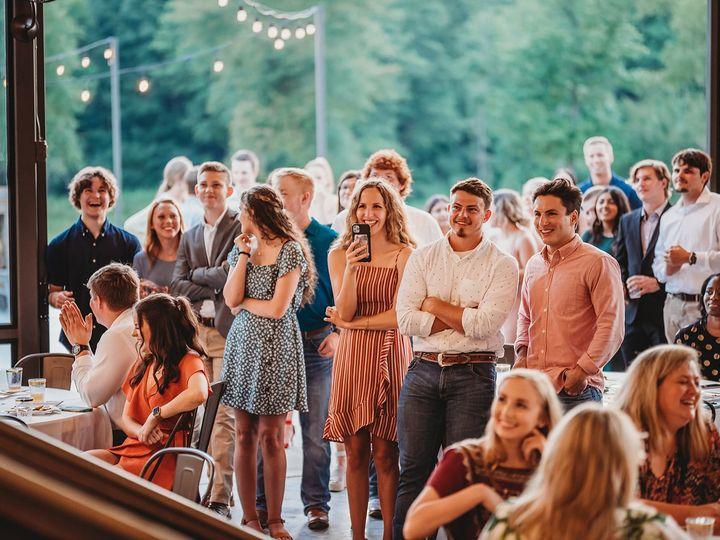Tmx Sbf4 51 1094821 160130426190651 Linden, TX wedding venue
