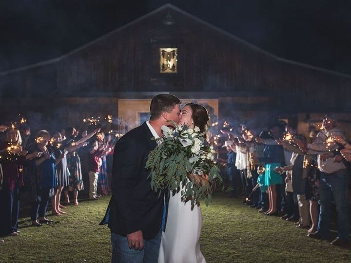 Tmx Sbf7 51 1094821 160130426047423 Linden, TX wedding venue