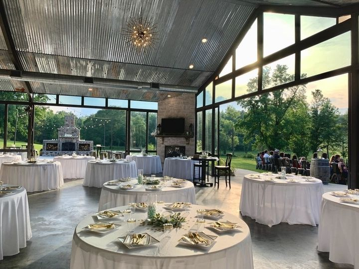 Tmx Sbg12 51 1094821 160130426015843 Linden, TX wedding venue