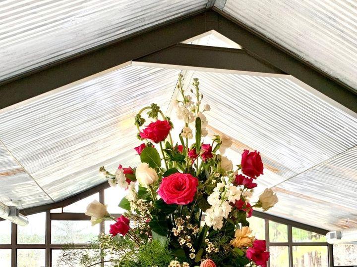 Tmx Sbg14 51 1094821 160130425933687 Linden, TX wedding venue