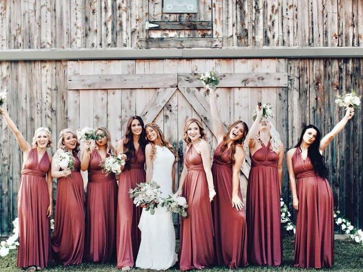 Tmx Sbg6 51 1094821 160130426262012 Linden, TX wedding venue