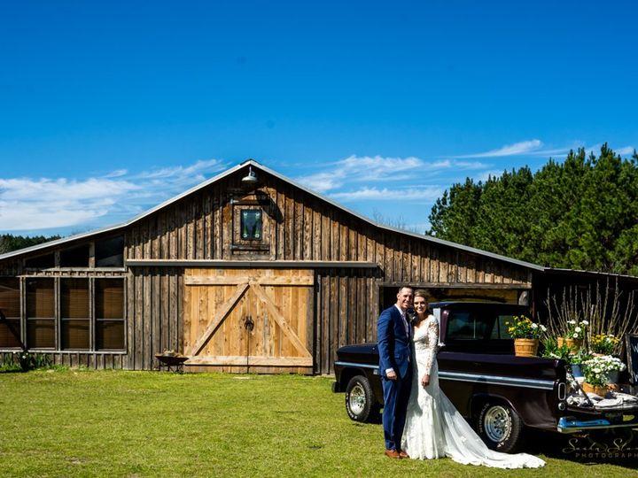 Tmx Ss3 51 1094821 160130449818686 Linden, TX wedding venue