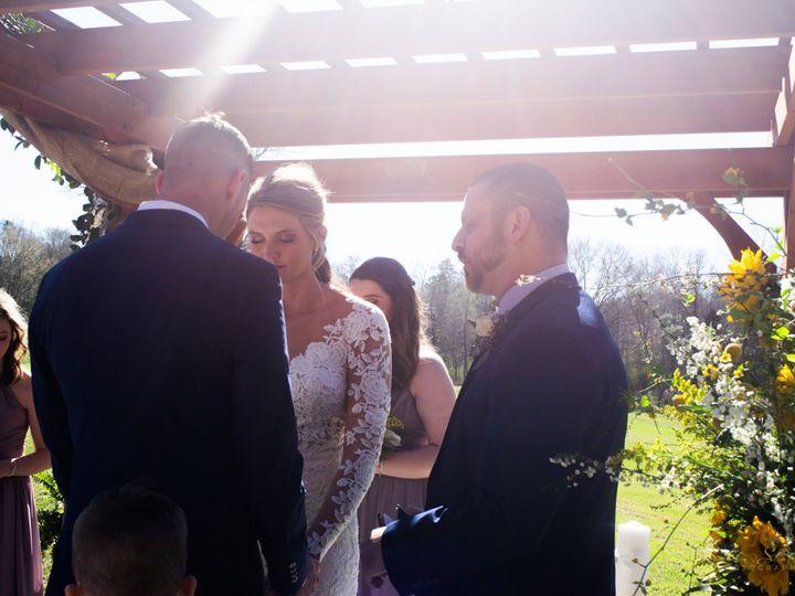 Tmx Ssp6 51 1094821 160130449566466 Linden, TX wedding venue