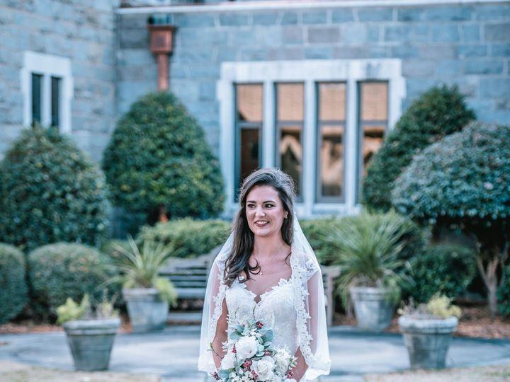 Tmx 227ff024 02a9 4e18 B524 61b275c72de3 51 1894821 157590363612319 Ladson, SC wedding photography