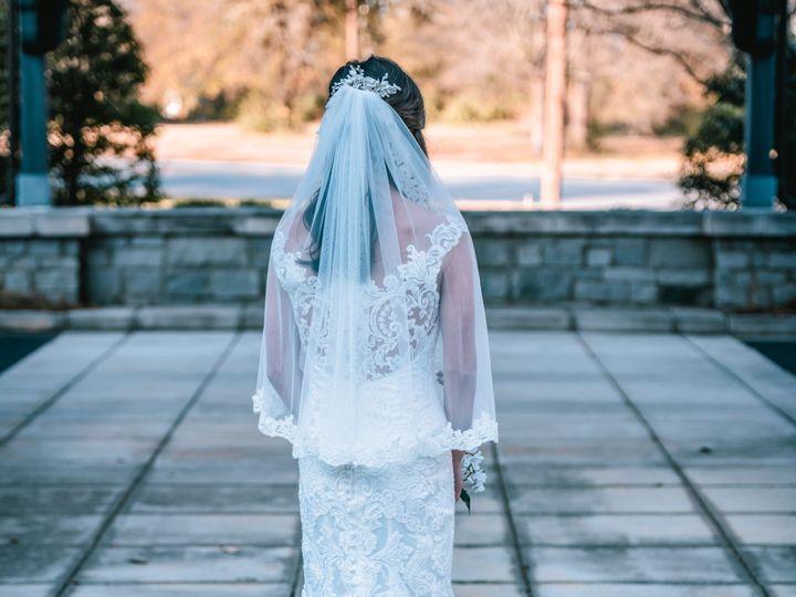Tmx 37171b9e 4aa5 47b5 92eb C0b4067bd390 51 1894821 157590363644795 Ladson, SC wedding photography