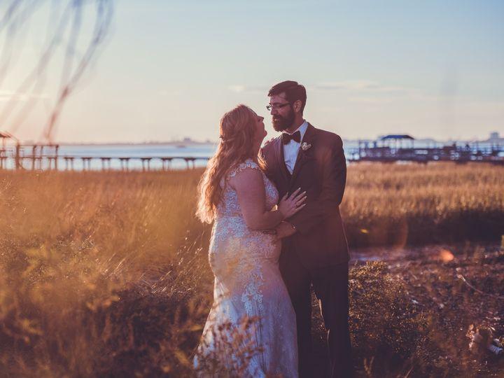Tmx Alahrambra 51 1894821 157616187291576 Ladson, SC wedding photography