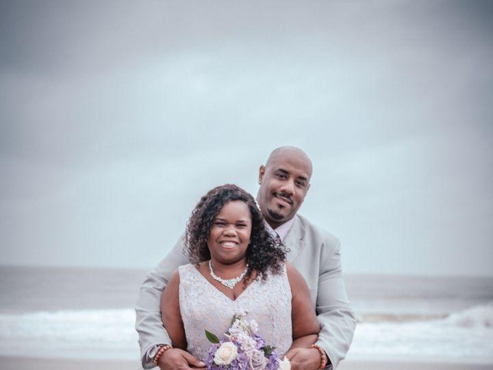 Tmx Deana1 51 1894821 157400746283184 Ladson, SC wedding photography
