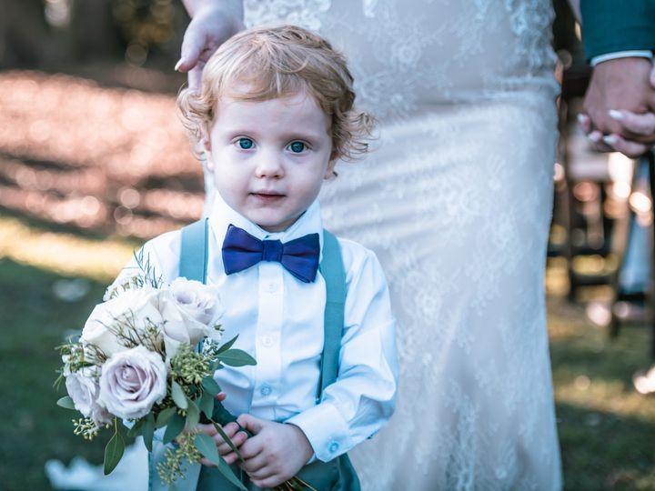 Tmx Evo 3448 51 1894821 157400558725997 Ladson, SC wedding photography