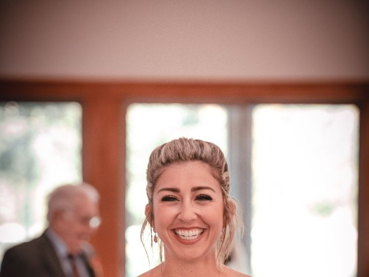 Tmx Evo 4369 51 1894821 157400717962162 Ladson, SC wedding photography