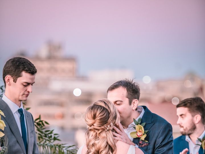 Tmx Evo 7185 51 1894821 157663147591444 Ladson, SC wedding photography