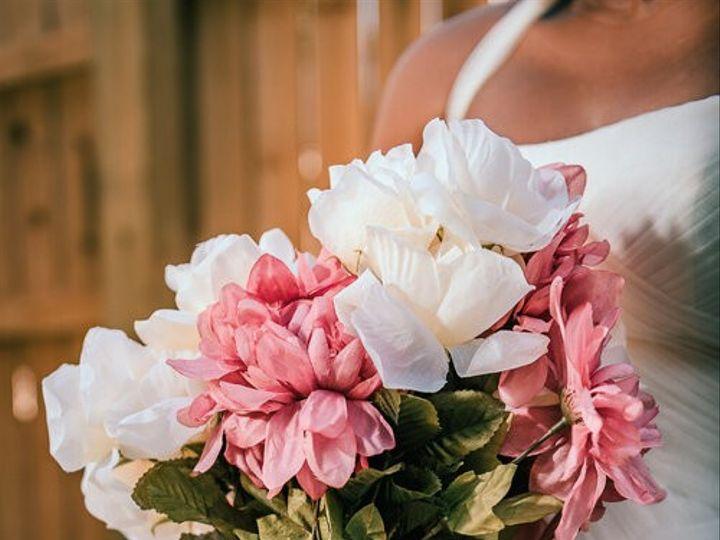 Tmx Jasmine4 51 1894821 1573162492 Ladson, SC wedding photography