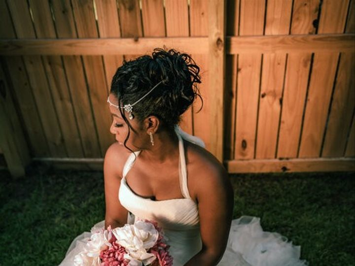 Tmx Jazzycanvas 51 1894821 1573162494 Ladson, SC wedding photography