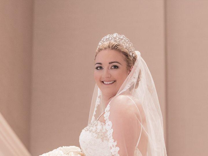Tmx Preview10 51 1894821 1573162498 Ladson, SC wedding photography