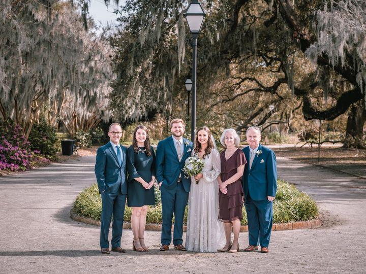 Tmx Preview10 51 1894821 158414638422727 Ladson, SC wedding photography