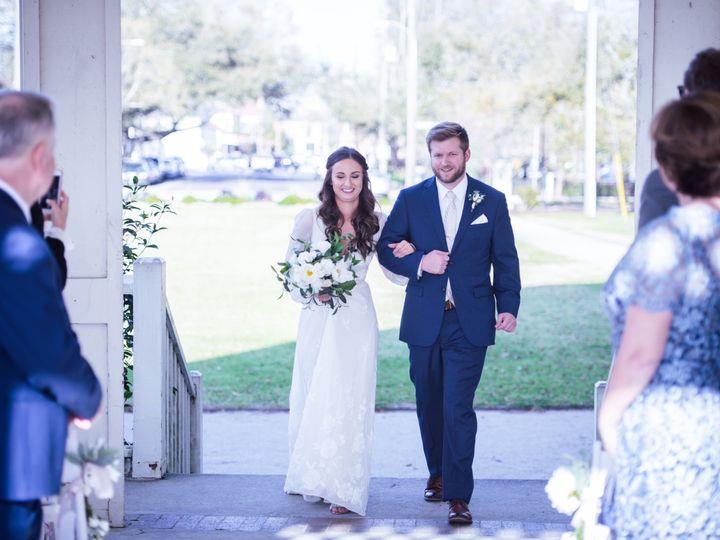 Tmx Preview12 51 1894821 158414638385357 Ladson, SC wedding photography