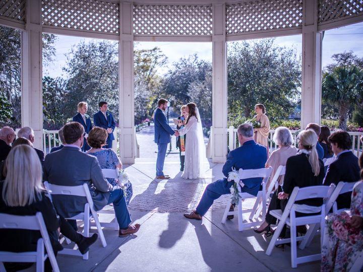 Tmx Preview13 51 1894821 158414638545720 Ladson, SC wedding photography