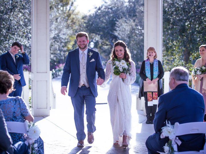 Tmx Preview15 51 1894821 158414638557737 Ladson, SC wedding photography