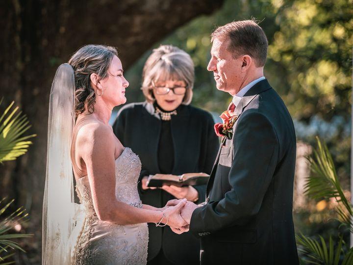 Tmx Preview1 51 1894821 157400577127463 Ladson, SC wedding photography