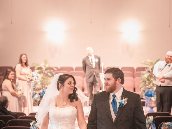 Tmx Preview1 51 1894821 157540150632651 Ladson, SC wedding photography
