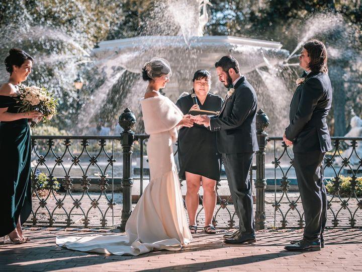 Tmx Preview1 51 1894821 158414636116963 Ladson, SC wedding photography