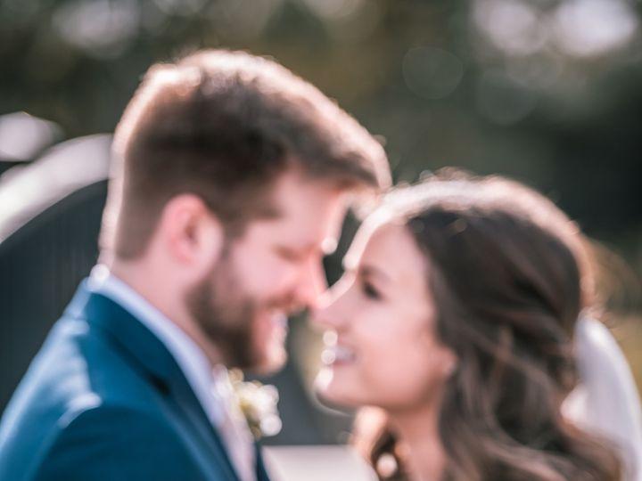 Tmx Preview1 51 1894821 158414638556361 Ladson, SC wedding photography