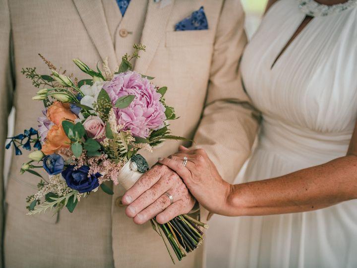 Tmx Preview28 51 1894821 1573163856 Ladson, SC wedding photography