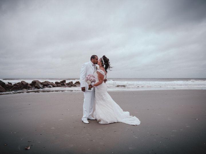 Tmx Preview2 51 1894821 157400746348953 Ladson, SC wedding photography