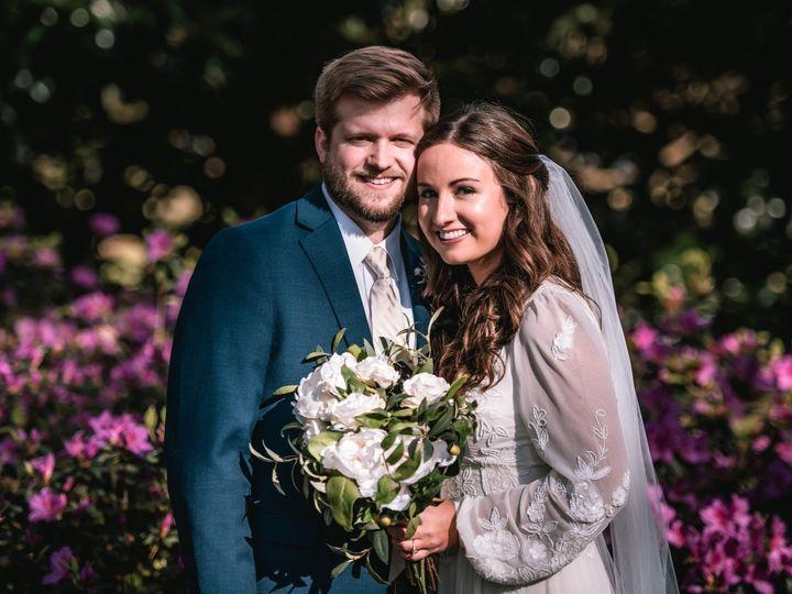 Tmx Preview2 51 1894821 158414638050323 Ladson, SC wedding photography