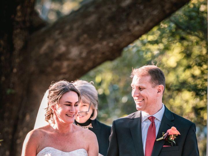 Tmx Preview3 51 1894821 157400718048398 Ladson, SC wedding photography