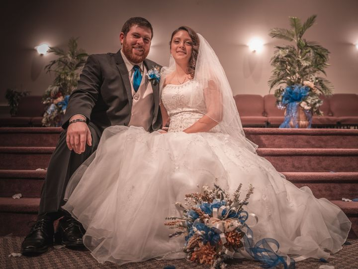 Tmx Preview3 51 1894821 157540150637763 Ladson, SC wedding photography