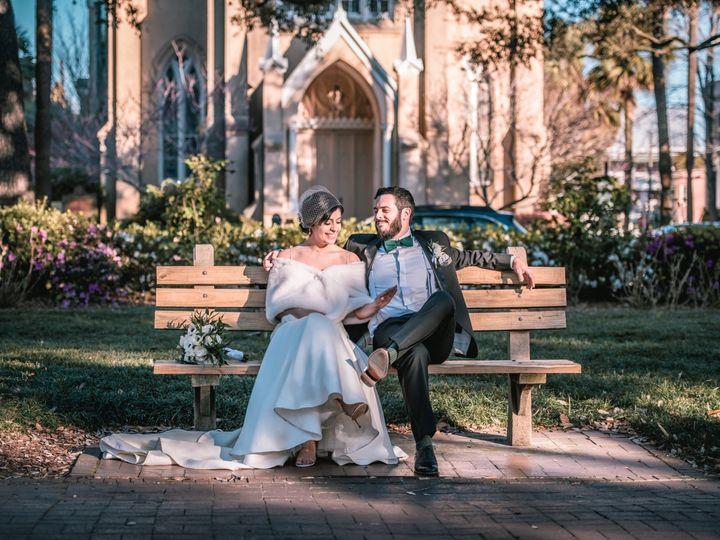 Tmx Preview3 51 1894821 158414636134349 Ladson, SC wedding photography