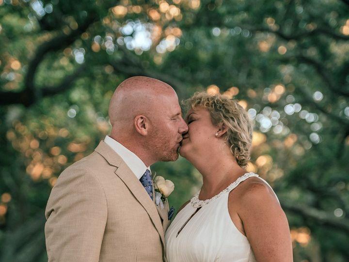 Tmx Preview44 51 1894821 1573163856 Ladson, SC wedding photography