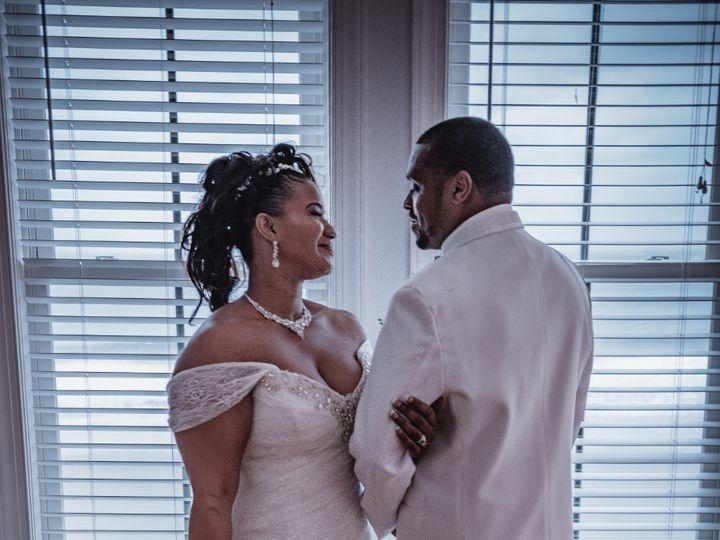 Tmx Preview4 51 1894821 157400746314606 Ladson, SC wedding photography
