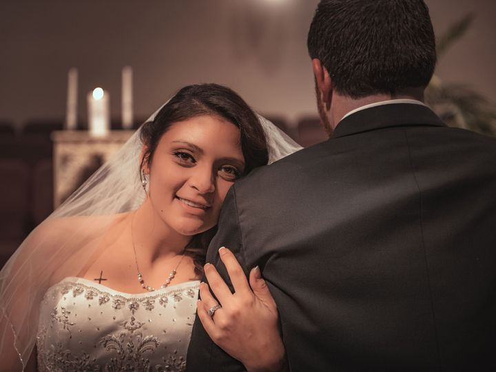 Tmx Preview4 51 1894821 157540150666084 Ladson, SC wedding photography