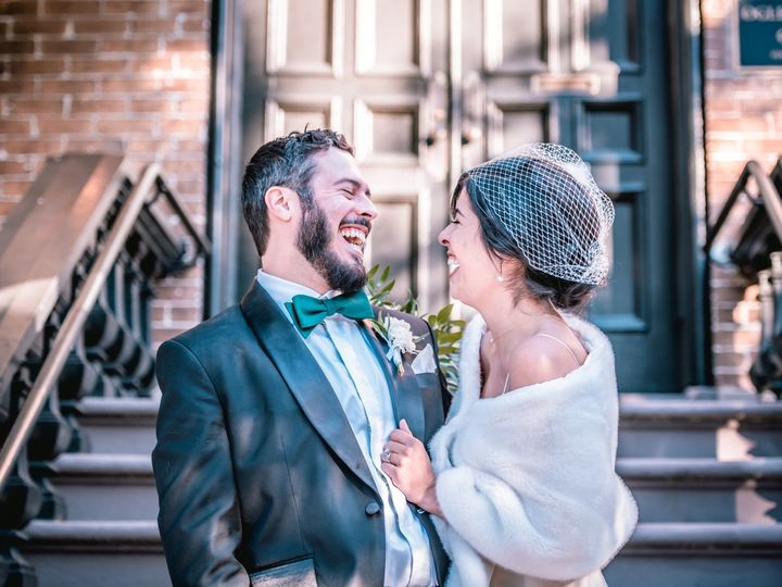 Tmx Preview4 51 1894821 158414635685219 Ladson, SC wedding photography