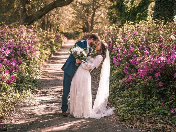 Tmx Preview4a 51 1894821 158414638294304 Ladson, SC wedding photography