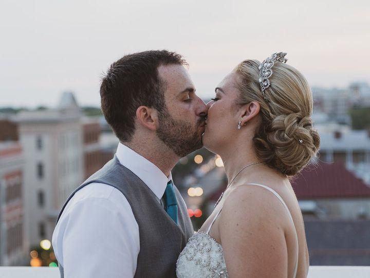 Tmx Preview5 F 51 1894821 1573162493 Ladson, SC wedding photography