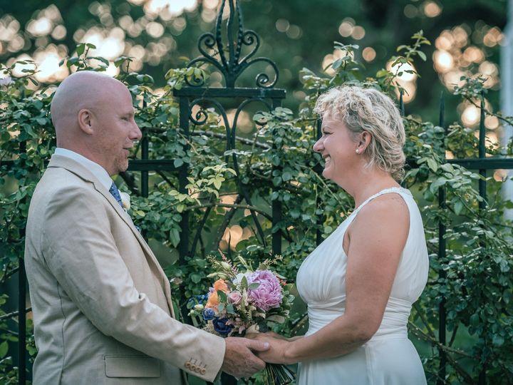Tmx Preview5 51 1894821 1573163856 Ladson, SC wedding photography