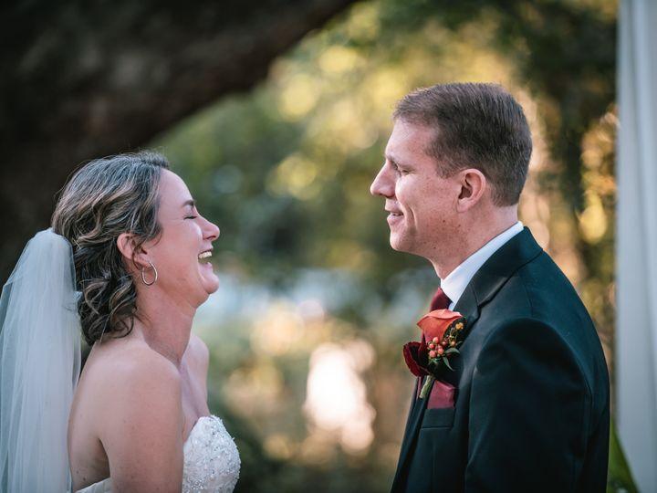 Tmx Preview5 51 1894821 157400718075018 Ladson, SC wedding photography