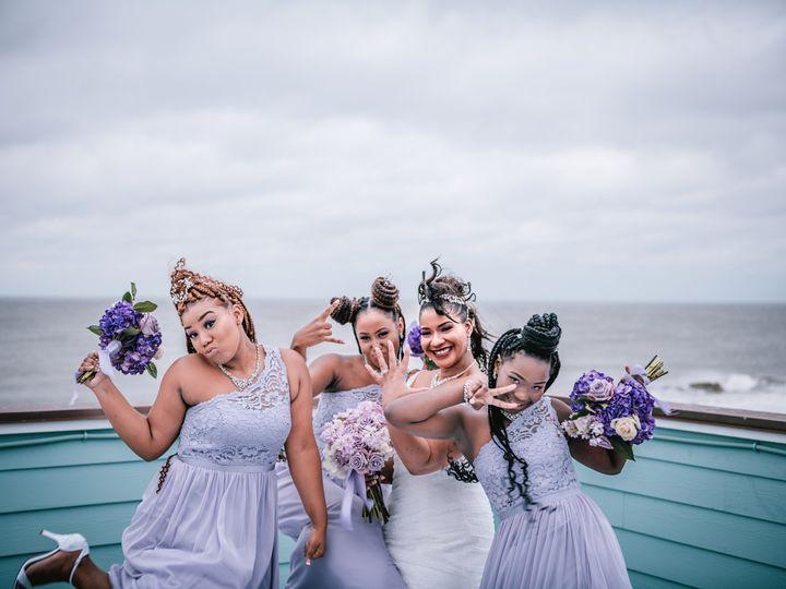 Tmx Preview5 51 1894821 157400738789636 Ladson, SC wedding photography