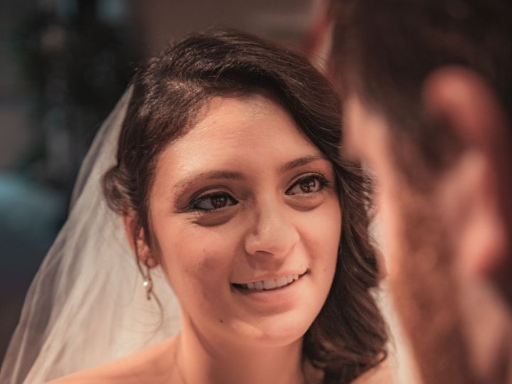 Tmx Preview5 51 1894821 157540150675652 Ladson, SC wedding photography