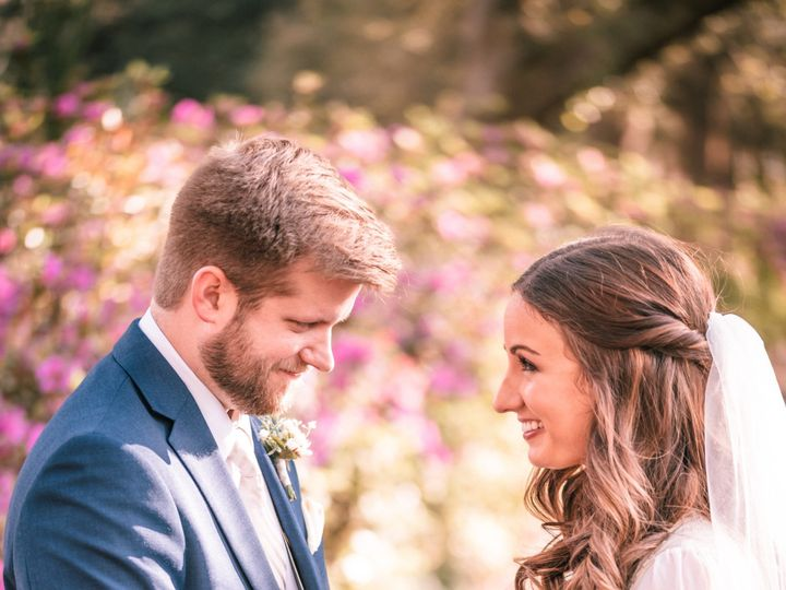 Tmx Preview5 51 1894821 158414638253464 Ladson, SC wedding photography