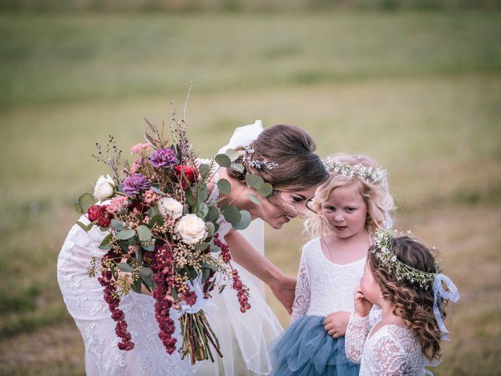 Tmx Preview5 51 1894821 158489806861261 Ladson, SC wedding photography