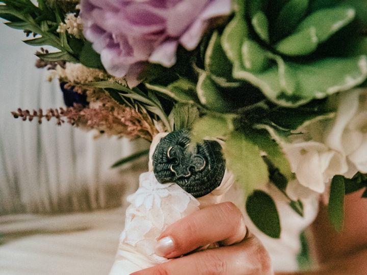 Tmx Preview69 51 1894821 1573163856 Ladson, SC wedding photography