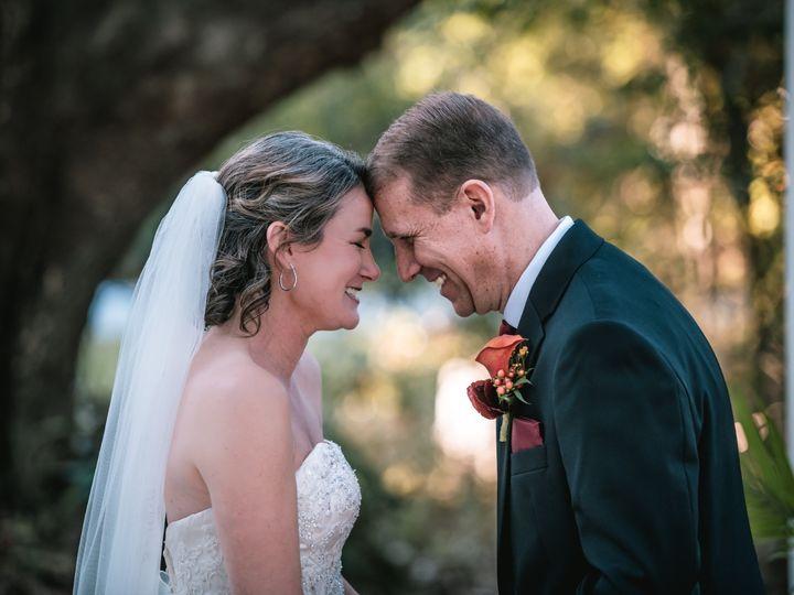 Tmx Preview6 51 1894821 157400718087396 Ladson, SC wedding photography